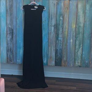 Alice + olivia dress!